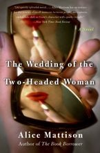 the-wedding-of-the-two-headed-woman