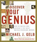 discover-your-genius