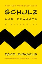 schulz-and-peanuts