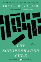 the-schopenhauer-cure