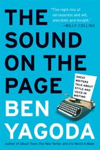 the-sound-on-the-page