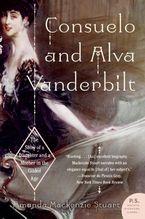 consuelo-and-alva-vanderbilt