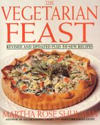 the-vegetarian-feast