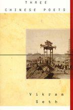 three-chinese-poets