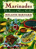Marinades Paperback  by Melanie Barnard