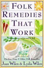 folk-remedies-that-work