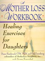 a-mother-loss-workbook