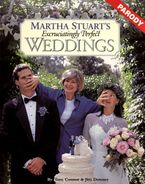 martha-stuarts-excruciatingly-perfect-weddings