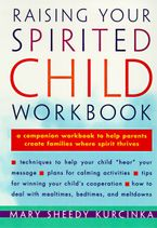 raising-your-spirited-child-workbook