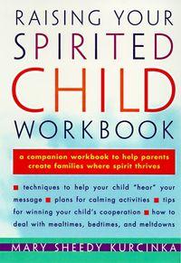 raising-your-spirited-child-workbook