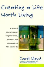 creating-a-life-worth-living
