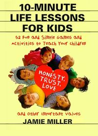 10-minute-life-lessons-for-kids