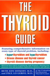 The Thyroid Guide