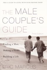 Male Couple's Guide 3e