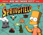 the-simpsons-guide-to-springfield