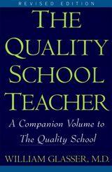 Quality School Teacher RI