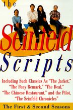 the-seinfeld-scripts