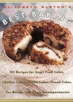 Elizabeth Alston's Best Baking