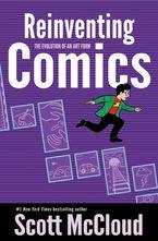 reinventing-comics