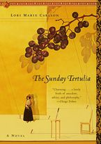 the-sunday-tertulia