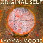 Original Self Paperback  by Thomas Moore