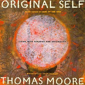 Original Self book image