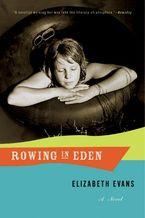 Rowing in Eden