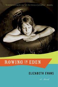 rowing-in-eden