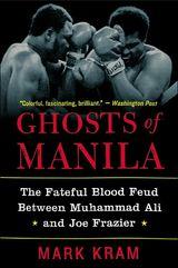 Ghosts of Manila