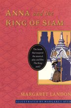 anna-and-the-king-of-siam