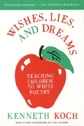 Wishes, Lies, and Dreams