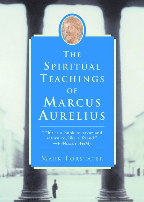 an overview of the christian principles in marcus aurelius meditations It's for this reason that marcus aurelius's meditations is a somewhat  in reacting  to such people, we must never allow our own principles to be.