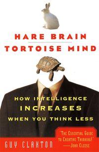 hare-brain-tortoise-mind