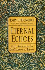 eternal-echoes
