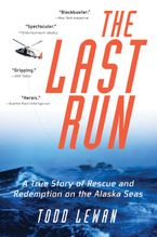 the-last-run
