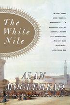 the-white-nile