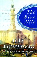 the-blue-nile