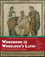 workbook-for-wheelocks-latin-3rd-edition-revised
