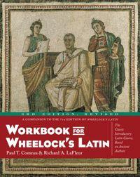 workbook-for-wheelocks-latin-3rd-edition-revised