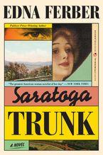 saratoga-trunk