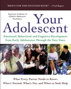 your-adolescent