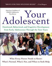 your-adolescent