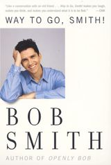 Way to Go, Smith