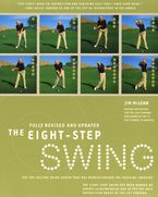 the-eight-step-swing