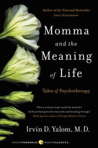 momma-and-the-meaning-of-life