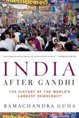 India After Gandhi