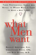 what-men-want