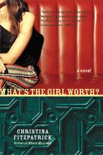 whats-the-girl-worth