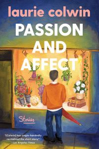 passion-and-affect