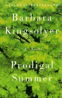 prodigal-summer